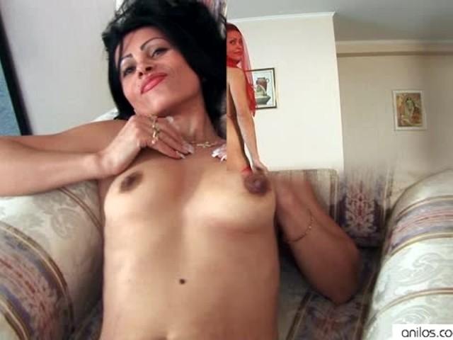 Женское белье стриптиз массажер маска жезатон
