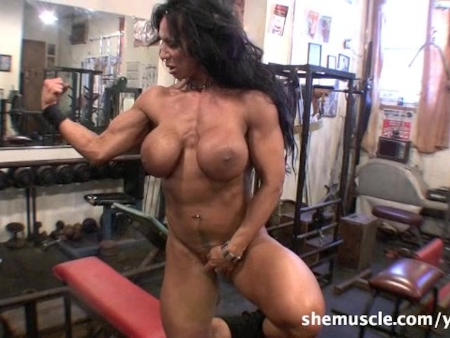 Download Photo Hay Muscle Worship Free Porn Images
