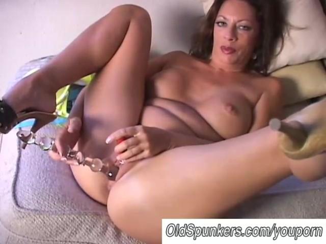 Hot 🌈 cougar milf Dallas Escorts