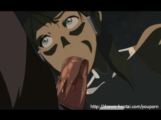 Секс Видео Корра