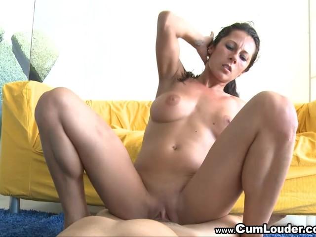 Noemi julei videos porno Horny Noemi Jolie Swallows All The Cum Free Xxx Porn Videos Oyoh