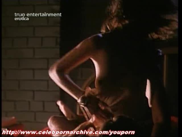 Brigitte Bako Sex