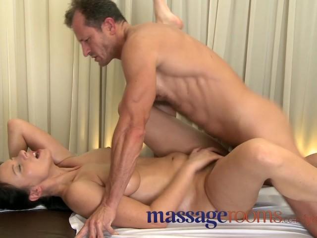 Reife Ebenholz Amateur Orgasmus