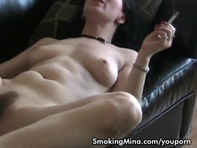 Lesbian Eat Juicy Pussy