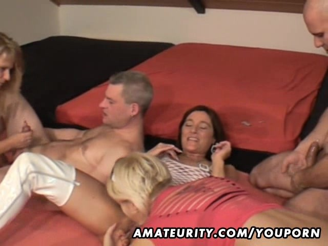 sexual scene of hindu methology