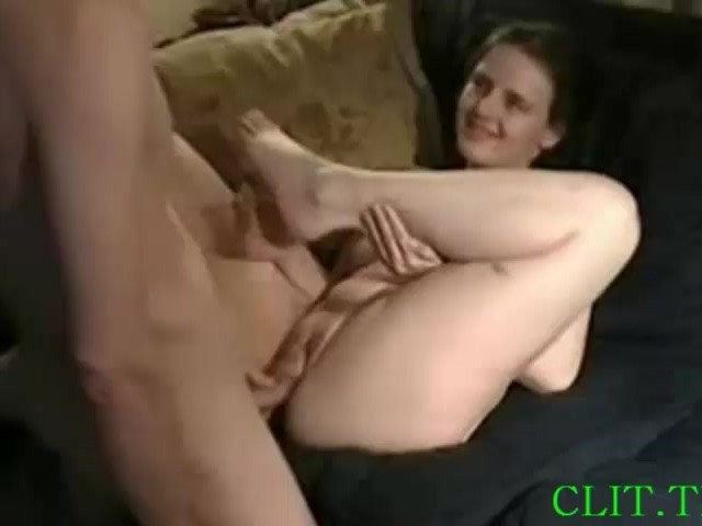 Amateur Tight Pussy Big Dick