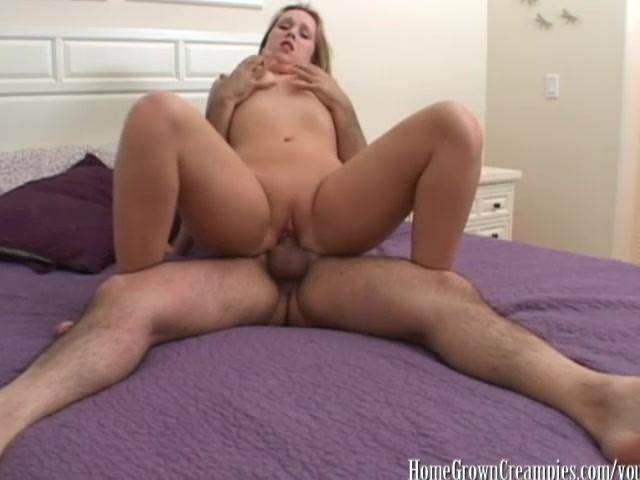 Pussy cum my see Free Female