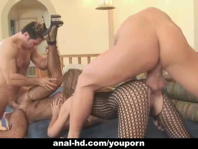 Older Mature Couples Anal