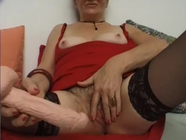 Beautiful Milf Masturbation Hd