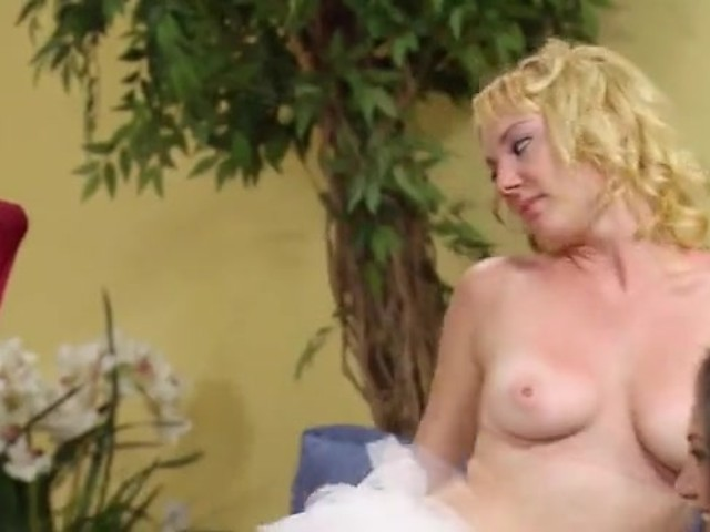 Joclyn Stone Interracial Hd