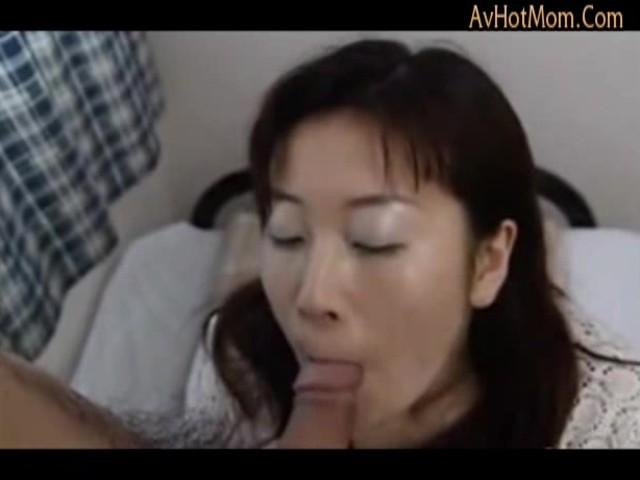 Hd Stockings Milf Rough Sex