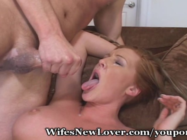 Fucking Wife Her Sister
