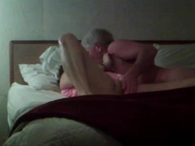 Fucking Cheating Latina Wife