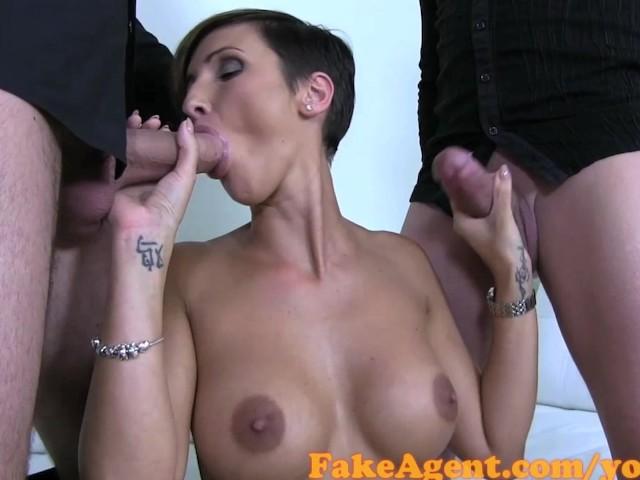 Fucking Thick Girl Hard