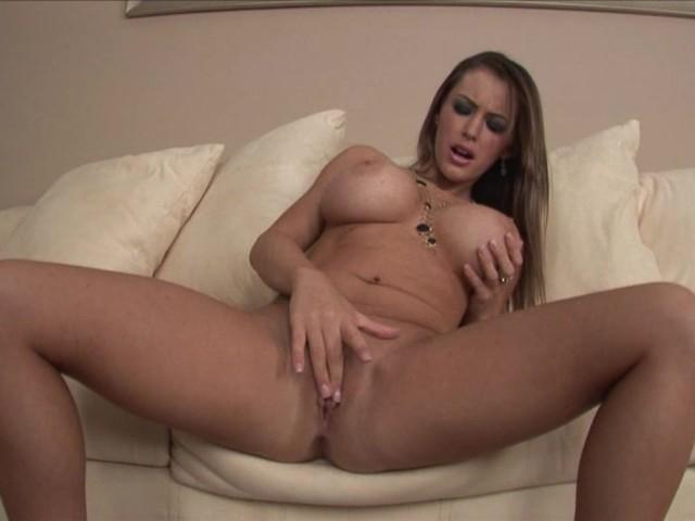 Jenna Presley 8