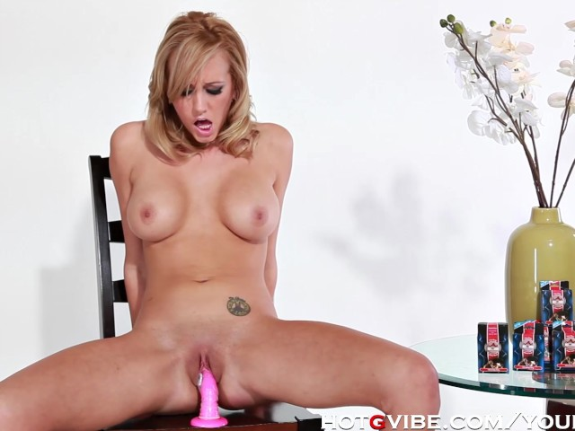 Bbw Loud Moaning Orgasm