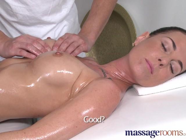 Squirting massage Massage Rooms