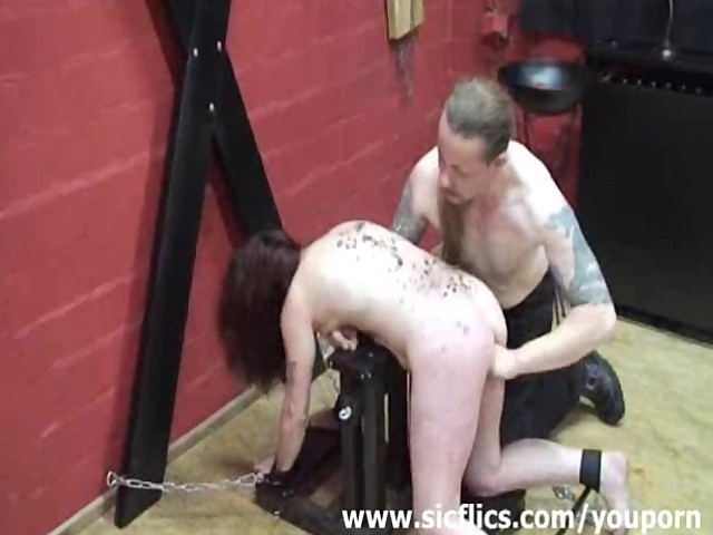 Girl Rides Until She Cums