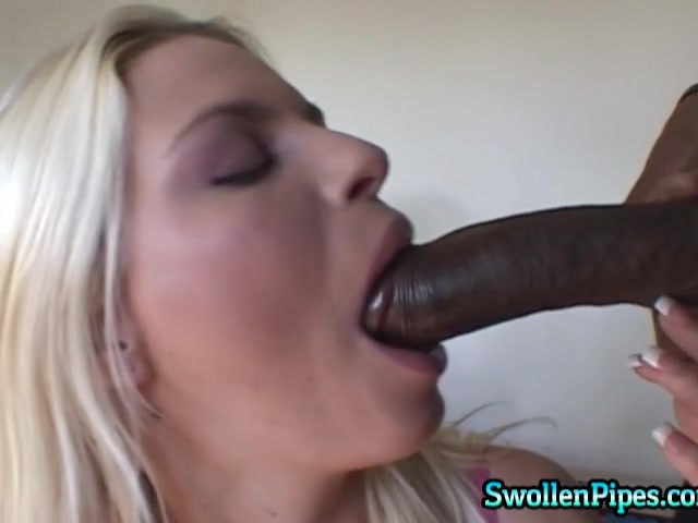 Girlfriend Sucking Friend Cock
