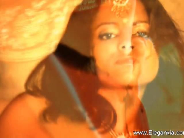 Sonakshi Sinha XXXsxxx XXX Bollywood Actor Meenakshi Seshadri Ki Nangi Meenakshi Sheshadri Hot And Sexy HQ Porn Pics