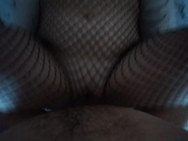 Cheating Big Booty Wife