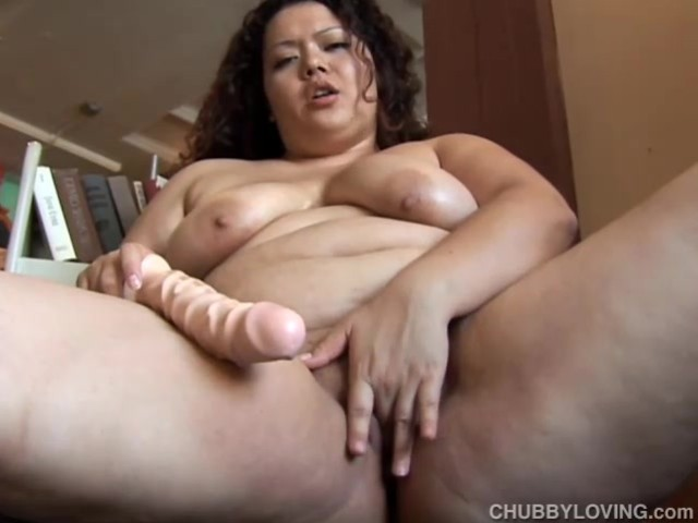Home Alone Playing My Pussy