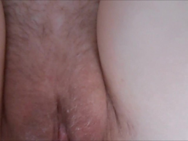 Close Up Pussy Fuck Wake Up