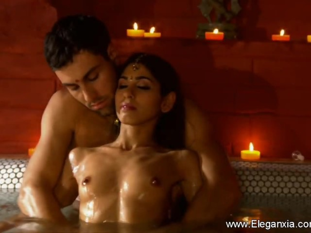 Video tantra sex Tantra Erotic