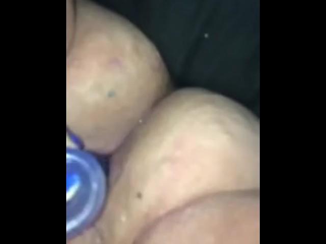 Nackt bbw Amateur: 145,777