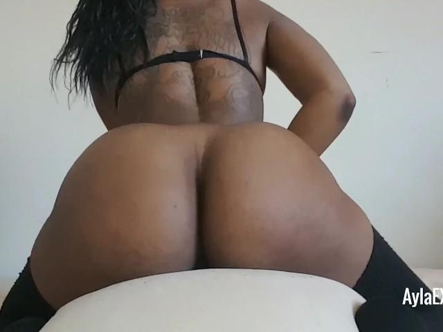 Brunette Petite Big Tits