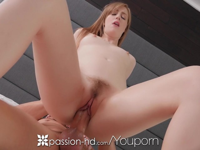 Drunk Step Sister Fuck Brother