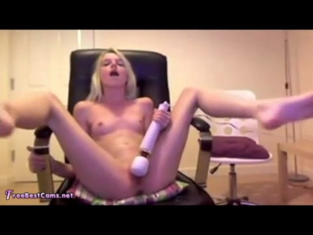 Worlds Best Dp Orgasms Vol