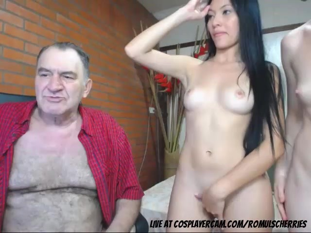 Japanese Wife Fuck Young Man