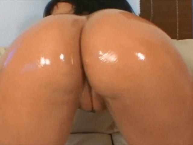 Leg Shaking Pussy Pulsing Orgasms Pinky June Free Sex Pics