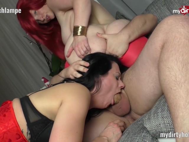 Schlampe porno devote Unterwürfig beliebt