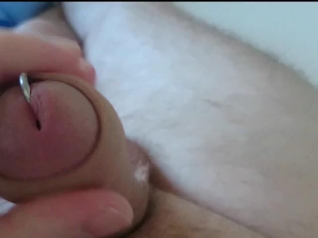 Nackt penis bilder Gay Boys