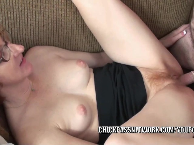 Latina Wife Eating Pussy