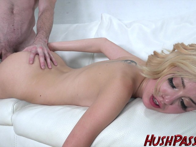 Haley reed getting fucked 19 Yr Old Haley Reed Gets Fucked And A Facial Free Xxx Porn Videos Oyoh