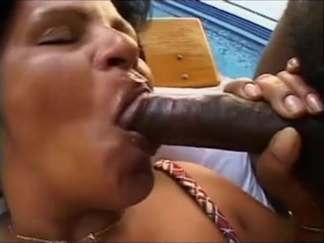 Black Girl Sucking Dick Car