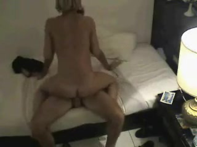 Teen Pärchen Intensiver Orgasmus