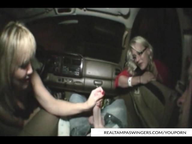 Auto handjob im Handarbeit: 566,241