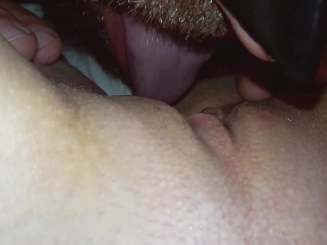 Kobilom sex sa Sex Sa