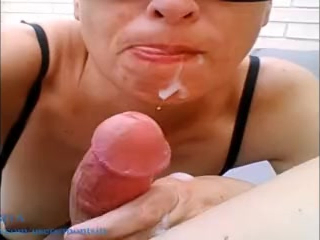 First Time Teen Threesome