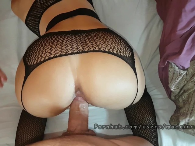 Multiple Orgasms Big Dick