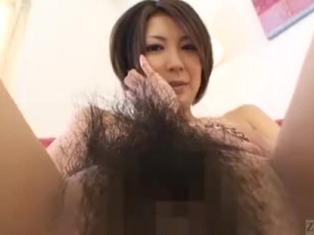 Orgasmus Japanisch Amateur Real Japanese Amateur