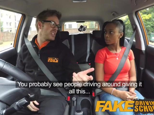 Ficken Uber isst Fahrer