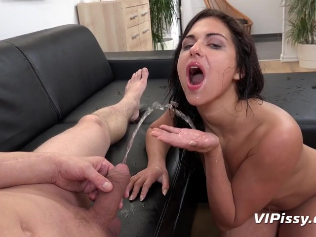 Extreme shemale sex