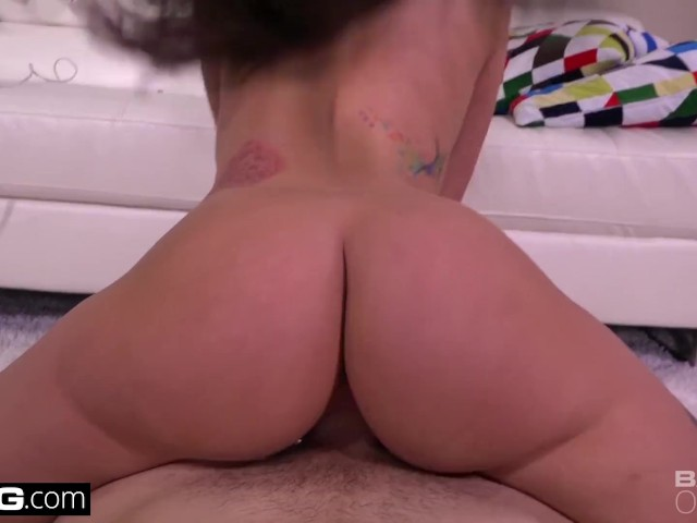 Hairy Japanese Pussy Hd
