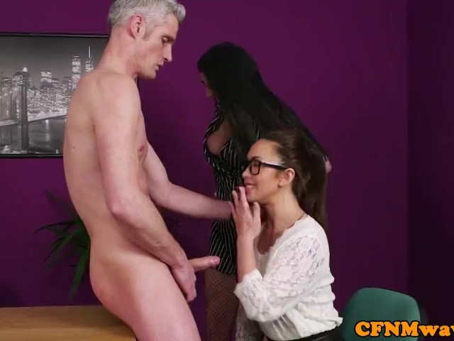 Milf Humiliated Free Porn Images