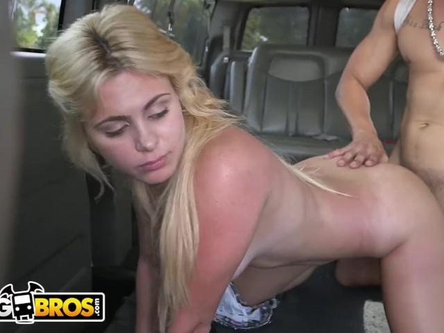 Ex Girlfriend Riding Cock